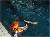 2014年暑假旅遊:松運水球大賽:松運水球大賽026.jpg
