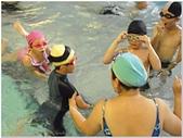 2014年暑假旅遊:松運水球大賽:松運水球大賽062.jpg