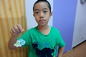2014年暑期串珠課:串珠0827-08.jpg