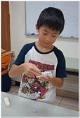 2014年暑期:魔術大匯串:魔術大匯串-119.jpg