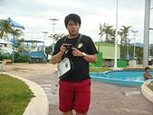2013年暑假:六福村水樂園:2013年暑假六福村水樂園0165.jpg