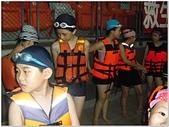 2014年暑假旅遊:松運水球大賽:松運水球大賽021.jpg