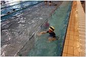 2014年暑假旅遊:松運水球大賽:松運水球大賽131.jpg