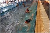 2014年暑假旅遊:松運水球大賽:松運水球大賽130.jpg