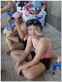 2014年暑期:松運浮潛:松運浮潛0808-019.jpg