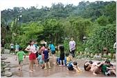 2014年暑期:幸福農莊奇遇記:好時節農莊-872.jpg