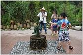 2014年暑期:幸福農莊奇遇記:好時節農莊-710.jpg