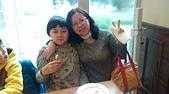 104學年上學期:3~6年級期末聚餐(必勝客)_7497.jpg