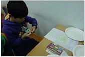 2016寒假:夜光恐龍:夜光恐龍021.JPG