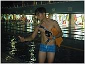 2014年暑期:松運浮潛:松運浮潛0808-004.jpg