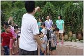 2014年暑期:幸福農莊奇遇記:好時節農莊-800.jpg