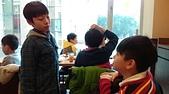 104學年上學期:3~6年級期末聚餐(必勝客)_7919.jpg