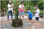 2014年暑期:幸福農莊奇遇記:好時節農莊-777.jpg
