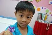2014年暑期串珠課:串珠0827-11.jpg