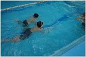 2014暑期泳訓:泳訓0818-07.jpg
