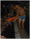 2014年暑期:松運浮潛:松運浮潛0808-007.jpg