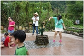 2014年暑期:幸福農莊奇遇記:好時節農莊-863.jpg