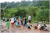2014年暑期:幸福農莊奇遇記:好時節農莊-871.jpg