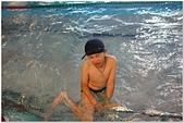 2014年暑假旅遊:松運水球大賽:松運水球大賽148.jpg