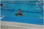 2014暑期泳訓:泳訓0818-11.jpg