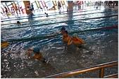 2014年暑假旅遊:松運水球大賽:松運水球大賽133.jpg