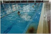 2014暑期泳訓:泳訓0818-19.jpg