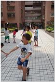 2014年暑期:魔術大匯串:魔術大匯串-165.jpg