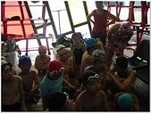 2014年暑假旅遊:松運水球大賽:松運水球大賽005.jpg