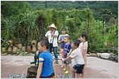 2014年暑期:幸福農莊奇遇記:好時節農莊-717.jpg