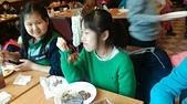 104學年上學期:3~6年級期末聚餐(必勝客)_5166.jpg