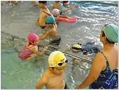 2014年暑假旅遊:松運水球大賽:松運水球大賽073.jpg