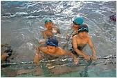 2014年暑假旅遊:松運水球大賽:松運水球大賽140.jpg