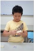 2014年暑期:魔術大匯串:魔術大匯串-107.jpg