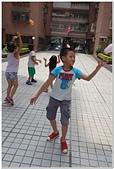 2014年暑期:魔術大匯串:魔術大匯串-167.jpg