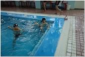 2014暑期泳訓:泳訓0818-16.jpg
