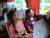 2013年暑假:六福村水樂園:2013年暑假六福村水樂園0160.jpg