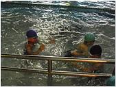 2014年暑假旅遊:松運水球大賽:松運水球大賽081.jpg
