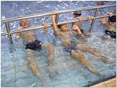 2014年暑假旅遊:松運水球大賽:松運水球大賽086.jpg