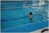2014暑期泳訓:泳訓0818-18.jpg