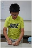 2014年暑期:魔術大匯串:魔術大匯串-098.jpg
