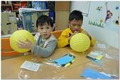 2016寒假:燈籠DIY:燈籠DIY017.JPG