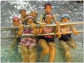 2014年暑假旅遊:松運水球大賽:松運水球大賽091.jpg