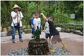 2014年暑期:幸福農莊奇遇記:好時節農莊-750.jpg