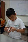 2014年暑期:魔術大匯串:魔術大匯串-143.jpg