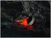 2014年暑假旅遊:松運水球大賽:松運水球大賽035.jpg