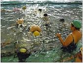 2014年暑假旅遊:松運水球大賽:松運水球大賽065.jpg