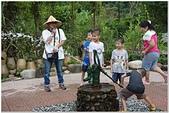 2014年暑期:幸福農莊奇遇記:好時節農莊-754.jpg