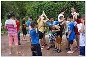 2014年暑期:幸福農莊奇遇記:好時節農莊-816.jpg