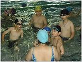 2014年暑假旅遊:松運水球大賽:松運水球大賽069.jpg