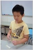 2014年暑期:魔術大匯串:魔術大匯串-140.jpg